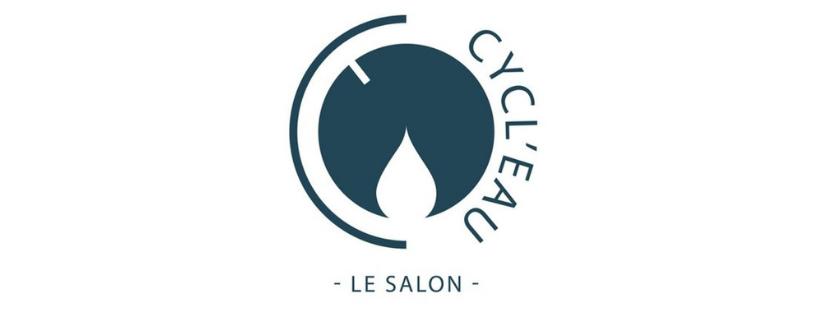 logo cycl'eau