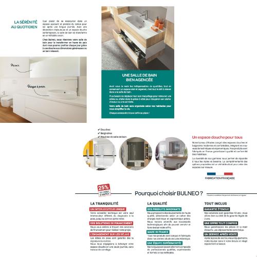 exemple 2 de rédaction de contenu brochure bulnéo