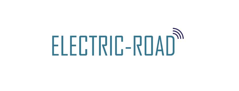 logo electric road