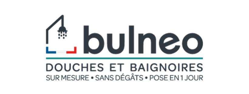 logo bulnéo