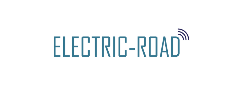 logo electric road