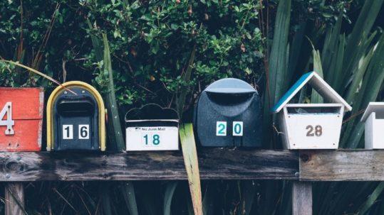 boites aux lettres_newsletter