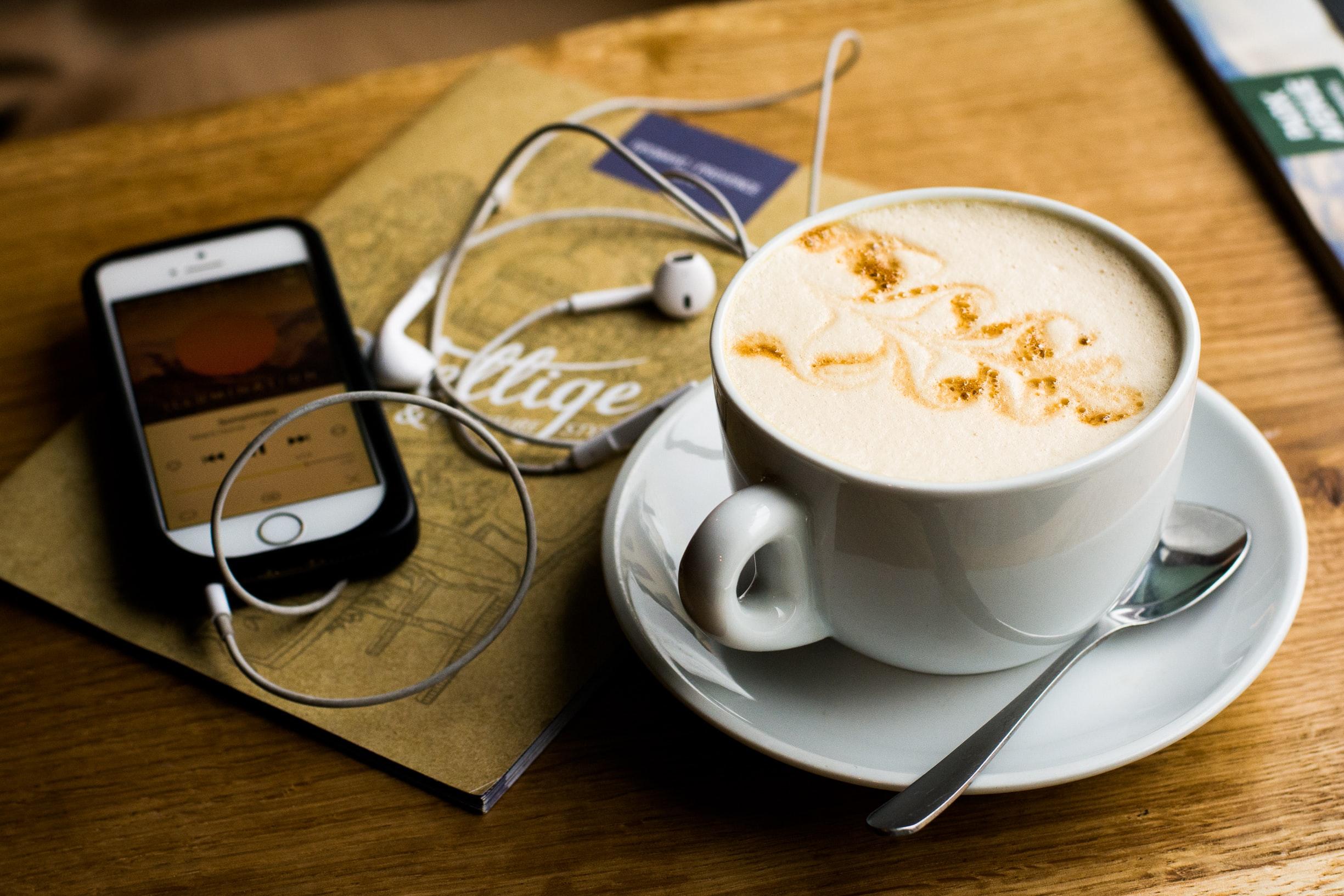 Le podcast comme nouveau moyen de communication pour son entreprise